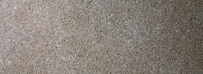 куплю бетон в тамбове