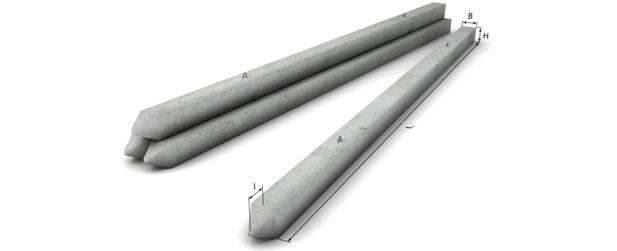 Купить бетон в уварово бетон удмуртии