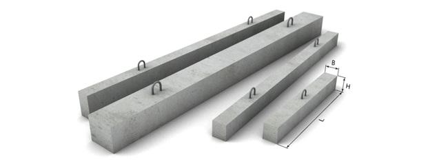 Бетон в моршанске купить цена огнеупорный бетон купить в спб