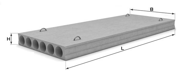 Купить бетон в уварово раствор кладочный цементный марки 100 вес